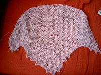 Flowerbasket_shawl2