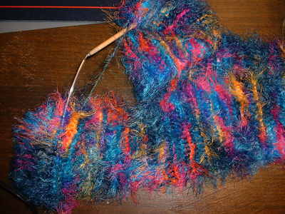 Fluffy_scarf_6sox_004