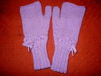 Gardening_gloves