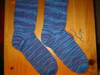Koigu_socks_2