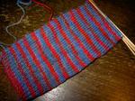 Ll_argyle_ribbed_socks