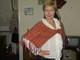 Louise_harding_wrap
