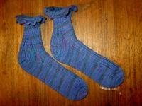 Marietta_socks