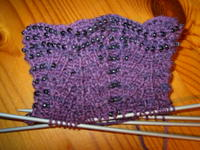 Purple_beads