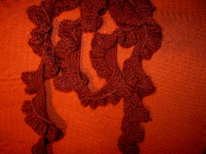 Rowan38_crochet_curly