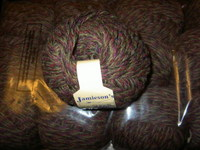 Sandia_caped_coat_yarn