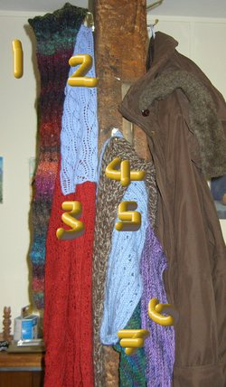 Scarves_at_work