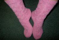 Socka2_1