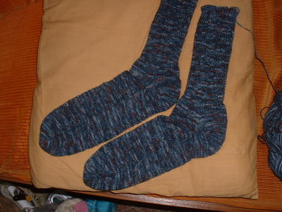 Socks_fluted_clover_ribbed_007