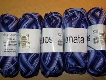 Sonata_2