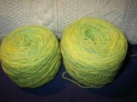 Spring_yarn