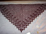 Swallowtail_blocking