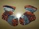 Tiger_socks_1