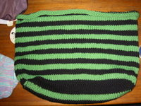 Unfelted_noni_bag